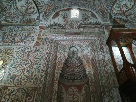Et`hem Bey Mosque: IMG_20170712_113646_large.jpg
