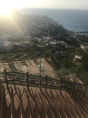 La Residenza Capri: photo8.jpg
