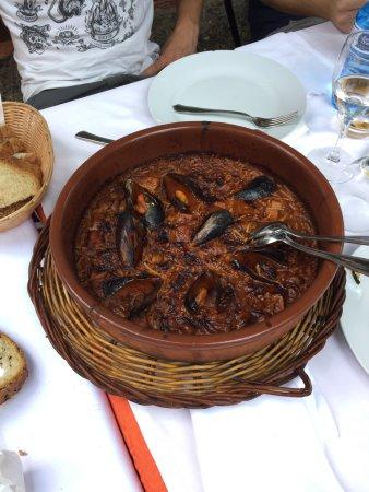Molins de Rei, إسبانيا: photo0.jpg