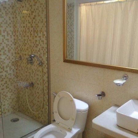Hotel Ajanta-billede