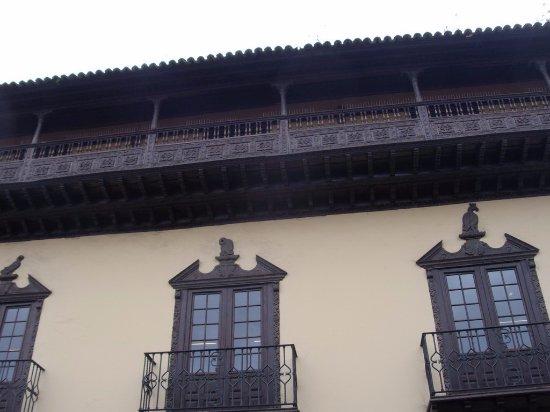 Museo De La Alfombra