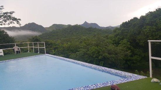 La Pintada, Panama: IMG-20170722-WA0024_large.jpg