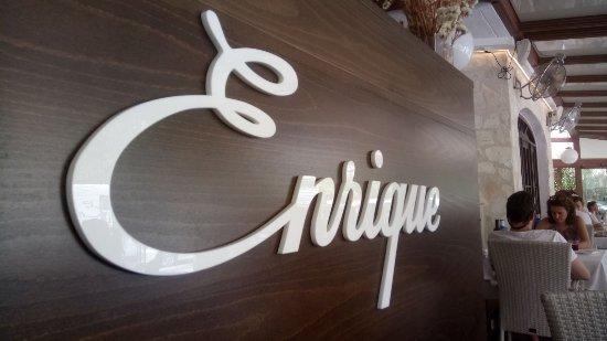 Restaurante Enrique: IMG-20170723-WA0007_large.jpg