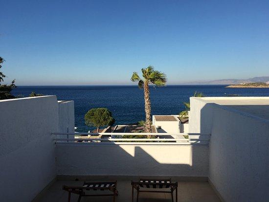 St. Nicolas Bay Resort Hotel & Villas: photo0.jpg