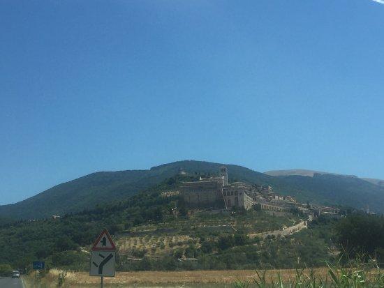 Monterchi, Italy: photo0.jpg