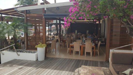Imagen de Holland House Beach Hotel