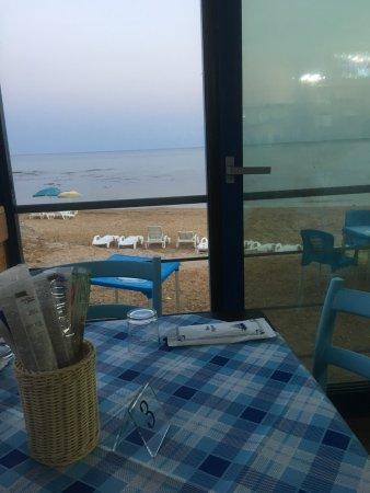 Trattoria del Pesce: photo1.jpg