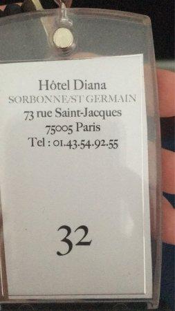 Hotel Diana: photo1.jpg