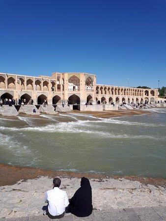 Best Iran Travel Guidebook Reviews