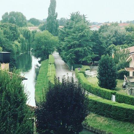 Roncade, İtalya: photo8.jpg