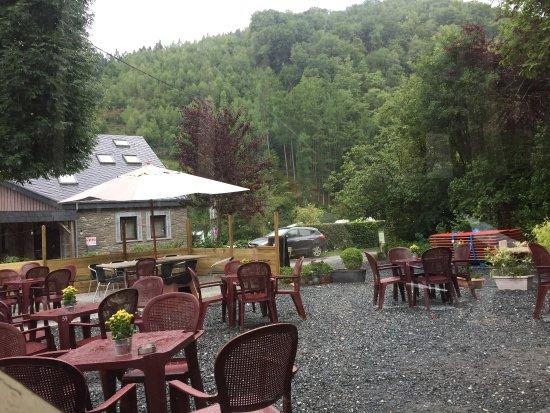 La Roche-en-Ardenne, Belgium: photo0.jpg