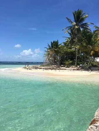 Le Gosier, Guadeloupe: photo1.jpg