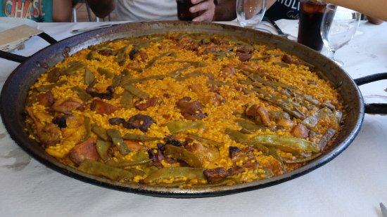 Puig, España: IMG_20170723_152016_large.jpg