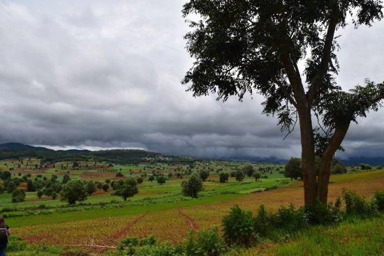 Kalaw, Myanmar: photo0.jpg