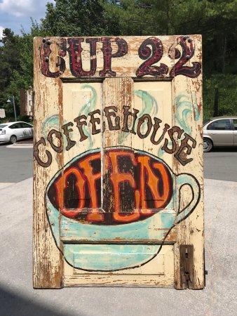 Saxapahaw, Северная Каролина: photo0.jpg