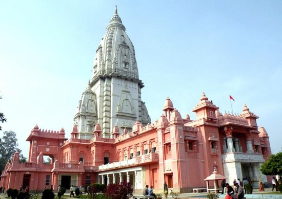 Image result for varanasi temple
