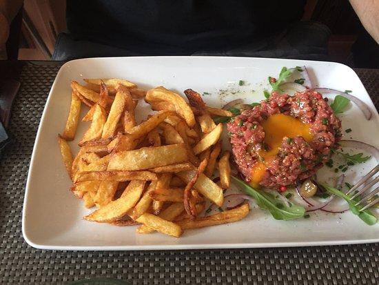 Teller Dinner Lunch Riviéra Maison Dinner Plate Côte d´Azur St Tropez
