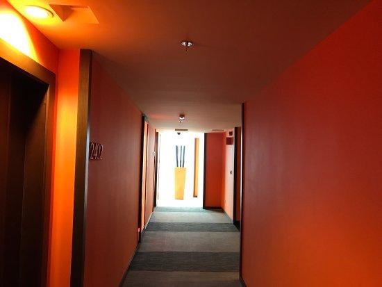 Hotel Riu Plaza Guadalajara: photo0.jpg