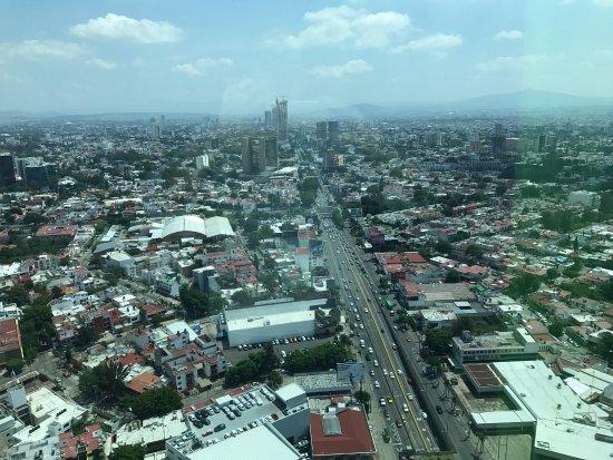 Hotel Riu Plaza Guadalajara: photo1.jpg