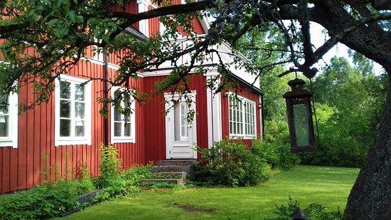 Osby, Sverige: photo0.jpg