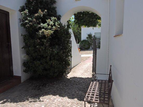 Hotel Molino del Arco: photo4.jpg