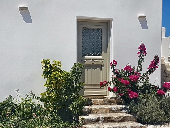 Schinoussa, Greece: 20170721_120058_large.jpg