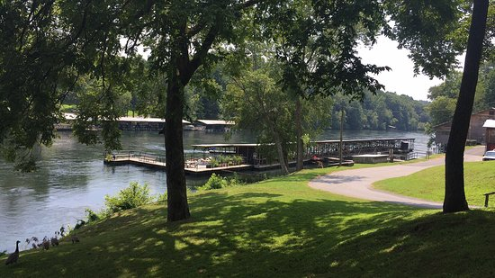 Heber Springs, أركنساس: photo7.jpg