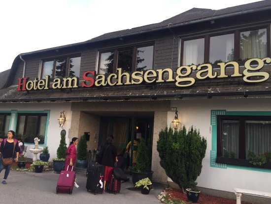 Gross-Enzersdorf, Austria: photo0.jpg