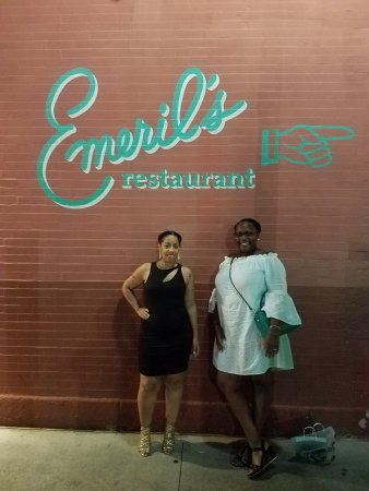 Emeril's New Orleans: 20170718_204648_large.jpg
