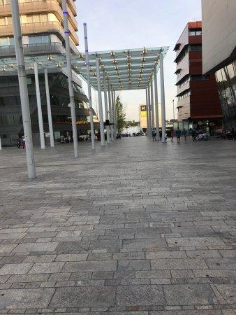 City Mall Almere: photo0.jpg