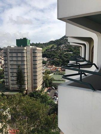 Hotel Honduras Maya: photo0.jpg