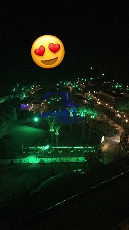 Venosa Beach Resort & Spa: photo5.jpg