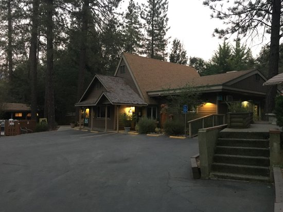 Yosemite West / Mariposa KOA: photo3.jpg