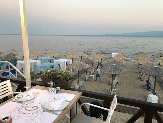 Ouranoupoli, Greece: photo8.jpg