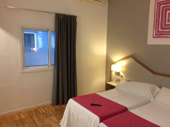 Hotel Subur: photo0.jpg