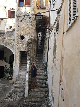 Florenza Residence: photo1.jpg