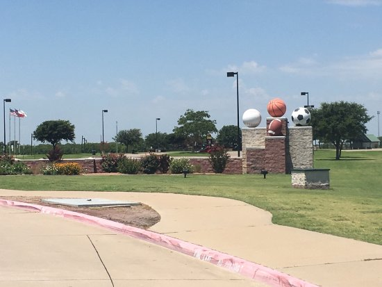 Greenville, TX: photo1.jpg