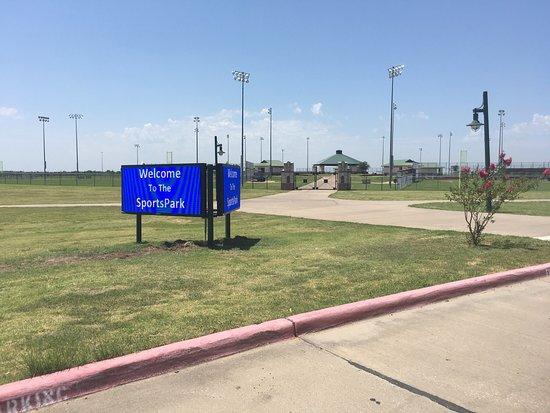 Greenville, TX: photo2.jpg