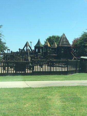 Greenville, TX: photo5.jpg