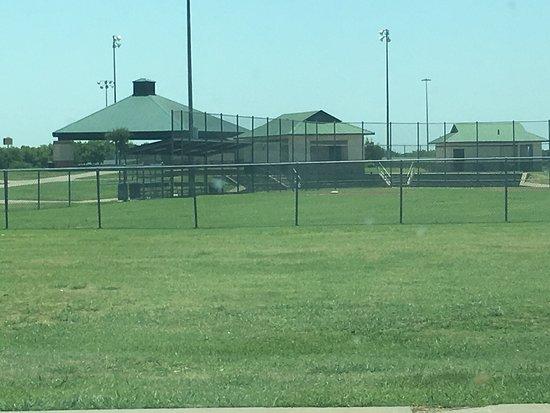 Greenville, TX: photo6.jpg