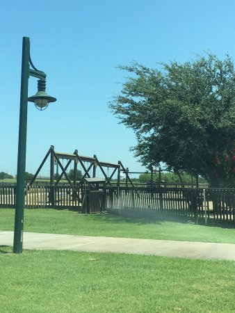 Greenville, TX: photo7.jpg