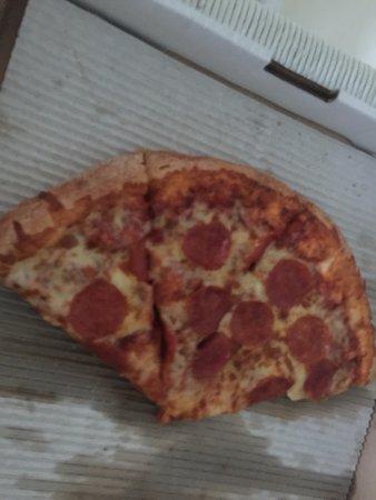 Tripadvisor Marco Island Pizza