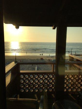 La Jolla Shores Hotel: photo0.jpg
