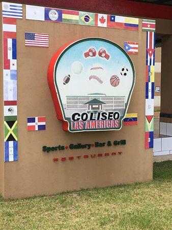 Aibonito, Puerto Rico: photo0.jpg
