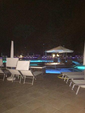 Hotel Mioni Royal San: photo1.jpg