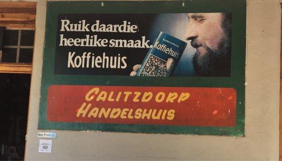 Calitzdorp照片