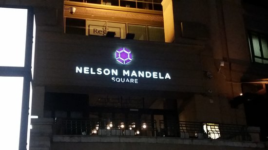 Sandton, Afrika Selatan: 20170717_135725_large.jpg