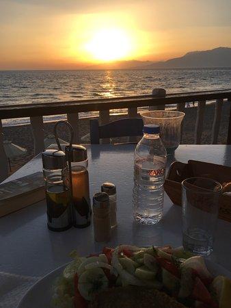 Restaurant-Pension Marina