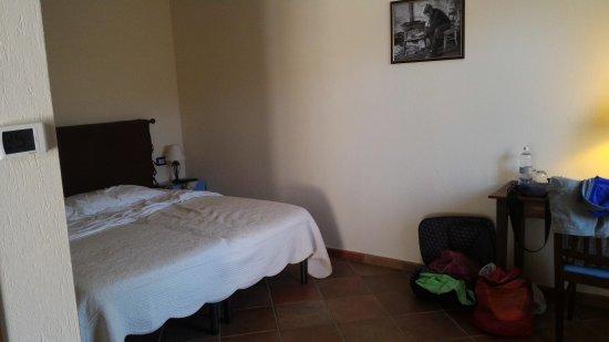 Lurisia, Italia: P_20170722_192908_large.jpg