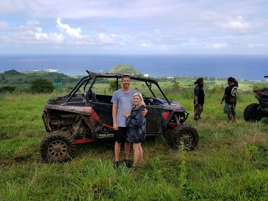 Maui Off Road >> Photo1 Jpg Picture Of Maui Off Road Adventures Hana Tripadvisor